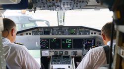 Απετράπη βομβιστική επίθεση αυτοκτονίας σε πτήση από την Αυστραλία στα