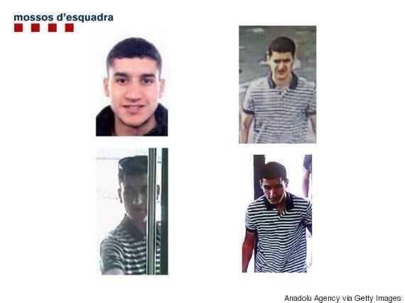 Νεκρός ο 22χρονος καταζητούμενος για την επίθεση στη