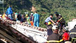 Λέκκας: Ο σεισμός στην Ιταλία αποκλείεται να επηρεάσει την