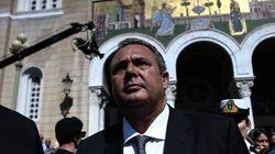 «Προσωπικές οι απόψεις Βούτση» δηλώνει ο Πάνος Καμμένος και στηρίζει την