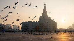 Κατάρ: Πολίτες 80 χωρών, περιλαμβανομένης της Ελλάδας, μπορούν πλέον να επισκέπτονται τη χώρα χωρίς