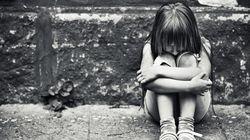 Κάτοικοι των Μεγάρων «συνέλαβαν» παιδόφιλο. Θύμα του 11χρονο