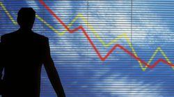 Που βρίσκονται σήμερα, δέκα χρόνια μετά, οι κύριοι πρωταγωνιστές της παγκόσμιας χρηματοοικονομικής