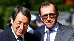 Κύπρος: Τα Ηνωμένα Έθνη δεν πρόκειται να πουν κάτι που θα επηρεάσει αρνητικά τη διαδικασία στο