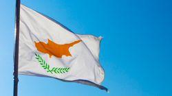 Έγιναν παρεμβάσεις και αφαιρέσεις στο «Φακέλο της Κύπρου», δηλώνει καθηγητής Ιστορίας του Πανεπιστήμιου