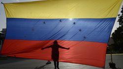 Βενεζουέλα: Τριάντα επτά κρατούμενοι σκοτώθηκαν σε εξέγερση σε
