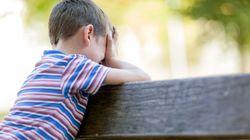 ΗΠΑ: 18χρονη μπέιμπισιτερ κακοποιούσε σεξουαλικά τον 4χρονο που