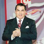 L'avenir de la Tunisie sera meilleur, Ben Ali n'en fera pas
