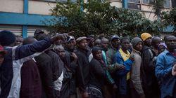 Κένυα: Οι πολίτες ψηφίζουν τον επόμενο πρόεδρο της χώρας, εν μέσω φόβων για έξαρση της βίας