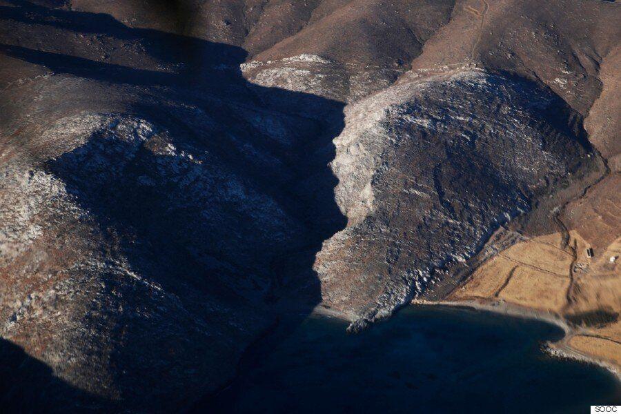 Δομές Υγείας στην νησιωτική Ελλάδα: Πρέπει ο μόνιμος κάτοικος ή ο επισκέπτης να αισθάνεται