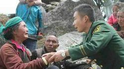 Τρόμος από τα Ρίχτερ στην Κίνα. Νέες δονήσεις με νεκρούς και