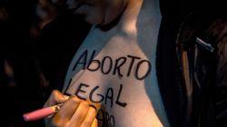 Χιλή: Πράσινο φως από το Συνταγματικό Δικαστήριο στην αποποινικοποίηση των αμβλώσεων 28 χρόνια