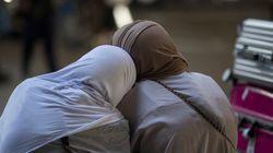 ΗΠΑ: Στο Ανώτατο Δικαστήριο ο φάκελος για την απαγόρευση εισόδου στη χώρα πολιτών από 6 μουσουλμανικά