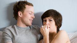 Άντρες, αν θέλετε να μυρίζετε όμορφα στις γυναίκες, πρέπει να προσθέσετε αυτά τα τρόφιμα στη δίαιτά