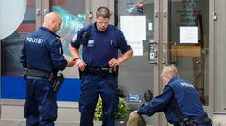 Αιματηρή επίθεση με μαχαίρι στη Φινλανδία. Δύο νεκροί και τουλάχιστον 6 τραυματίες. Συνελήφθη ο