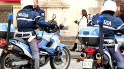 Η Ιταλία σε ύψιστη επιφυλακή μετά την τρομοκρατική επίθεση στην