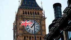 Στις 12 το μεσημέρι θα σιγήσει ο Μπιγκ Μπεν για εργασίες ανακαίνισης, πρώτη φορά έπειτα από 158 χρόνια συνεχούς