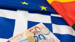 Bild: Το Βερολίνο προτίθεται να επιστρέψει 416,7 εκατ. ευρώ στην