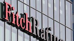 Ο Fitch αναβάθμισε την πιστοληπτική ικανότητα της Ελλάδας σε