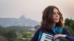 Hydra World Music: Ένα νέο, διεθνές μουσικό φεστιβάλ κάνει πρεμιέρα στην