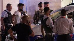 Γαλλία: Κινητοποίηση της αστυνομίας σε σιδηροδρομικό σταθμό έπειτα από πληροφορίες ότι κυκλοφορεί ένας