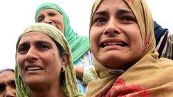 Αποτρόπαιο έγκλημα στην Ινδία: Την βασάνισαν φρικτά και την οδήγησαν στο θάνατο επειδή νόμιζαν πως είναι