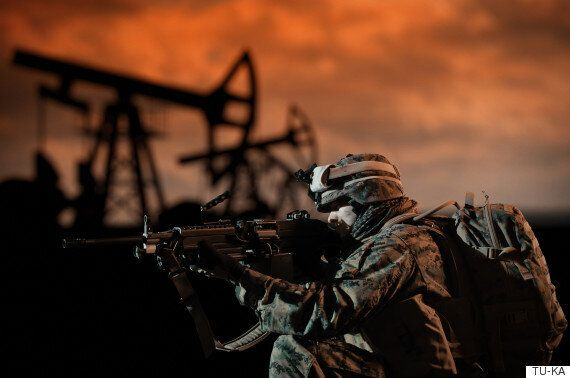 Oι 4 πιθανές επιλογές των εξτρεμιστών του ISIS μετά την ήττα του και πώς επηρεάζουν τις νέες τρομοκρατικές