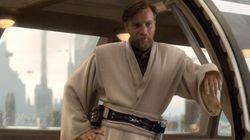 Όλα δείχνουν πως ο Obi-Wan Kenobi θα αποκτήσει, επιτέλους, τη δική του Star Wars