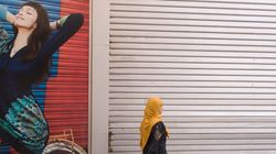 Δύο μουσουλμάνες αγοράζουν εσώρουχα στη Victoria Secret. «Βλέπετε» κάτι περίεργο; Στον Καναδά μαίνεται