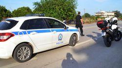 Νέο θανατηφόρο τροχαίο στο Ηράκλειο Κρήτης σε λιγότερο από ένα 24ωρο. Νεκρός ένας