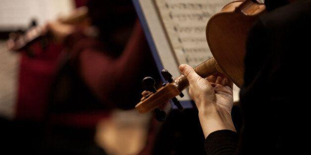 Πάνω από 400.000 έργα κλασικής μουσικής είναι τώρα διαθέσιμα για δωρεάν