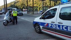 Γαλλία: Ένας πεζός σκοτώθηκε από όχημα στη Μασσαλία. Στη σύλληψη του οδηγού προχώρησαν οι
