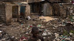 Κένυα: Κατέληξε βρέφος έπειτα από ξυλοδαρμό που υπέστη από