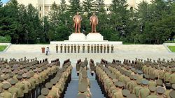 Οι πύραυλοι από ενδεχόμενη επίθεση της Βόρειας Κορέας, θα χρειαστούν 14 λεπτά για να πλήξουν το