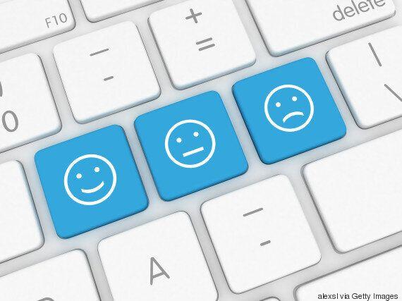 Αν χρησιμοποιείτε αυτό το emoji στα εργασιακά email σας, δίνετε την εικόνα «ανίκανου»