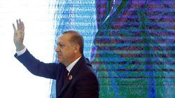 Συνεχίζονται οι συλλήψεις στην Τουρκία σχετικά με την αποτυχημένη απόπειρα