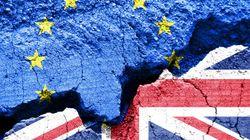 Αναβάλλονται ως το Δεκέμβριο οι διαπραγματεύσεις Βρετανίας - ΕΕ, σύμφωνα με το Sky