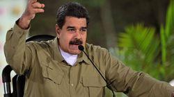 Βενεζουέλα: Η Συντακτική Συνέλευση καταδικάζει τις «αισχρές απειλές» του Ντόναλντ