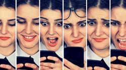 Πώς να σταματήσετε την εξάρτησή σας από τα social