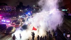 Η αστυνομία της Βιρτζίνια και το FBI θα διεξαγάγουν έρευνα για τη φονική βία στο