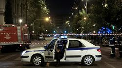 Πέντε συλλήψεις για τυχερά παιχνίδια στη Θεσσαλονίκη. Είχαν μετατρέψει ίντερνετ καφέ σε