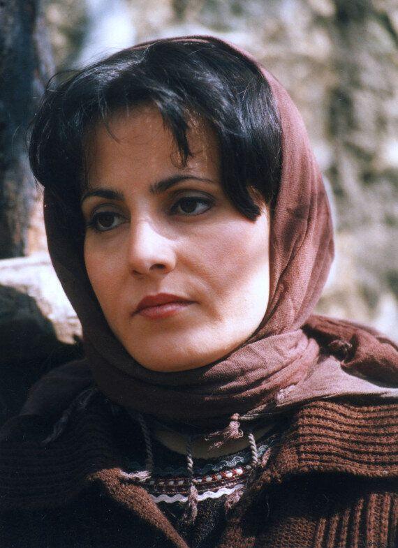 Πέθανε στο Παρίσι η ηθοποιός και «ηγερία της συριακής επανάστασης» Φάντουα