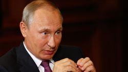 PEW: Οι Έλληνες εμπιστεύονται περισσότερο τον Πούτιν από τον Τραμπ στις διεθνείς