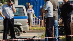 Ρωσία: Η έρευνα για την επίθεση με μαχαίρι στο Σουργκούτ ανατέθηκε σε ανώτατο επίπεδο, στη