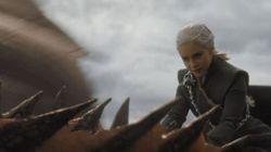 Η σημαντική σκηνή που παραβλέψαμε ενώ πανηγυρίζαμε για το δράκο στο τελευταίο επεισόδιο του Game of ThronesΗ σημαντική σκηνή...