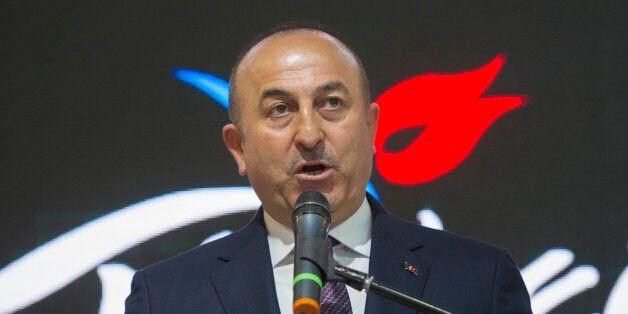 Λευκωσία για τις δηλώσεις Τσαβούσογλου-Τσελίκ: Η Τουρκία επιδιώκει νομιμοποίηση των παράνομων ενεργειών