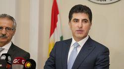Ιράκ: Κανονικά η διεξαγωγή του δημοψηφίσματος για την ανεξαρτησία της περιφέρειας του Ιρακινού