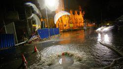 Πολωνία: Τέσσερις άνθρωποι έχασαν τη ζωή τους εξαιτίας σφοδρών