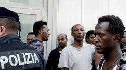 Ιταλία: Οι απελάσεις μεταναστών που θεωρούνταν απειλή για τη δημόσια ασφάλεια ξεπέρασαν τις 200 από το
