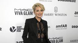 Μετά από 25 χρόνια, η Sharon Stone δημοσιεύει το δοκιμαστικό που της έδωσε το ρόλο στο «Βασικό